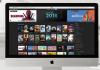 'Apple wil Apple Music, iBooks en News bundelen met nieuwe tv-dienst'