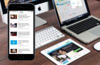 iPhone nieuws #8: iPhone 8 gezichtsherkenning, Apple Park en meer