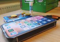 iPhone X of MacBook Pro surprise maken? Gebruik onze bouwplaten!