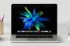 Tip: Deel de Systeemvoorkeuren van macOS naar eigen wens in