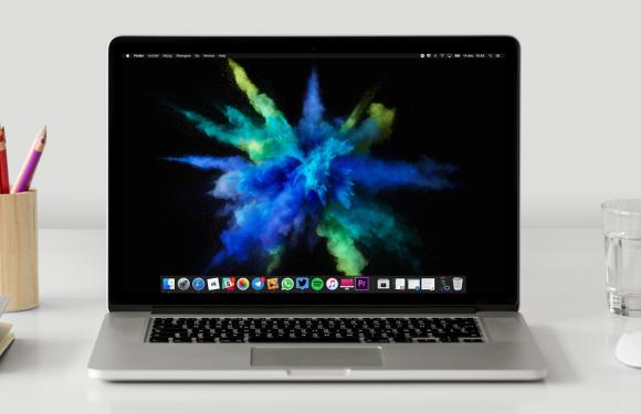 macOS Sierra 10.12.2 nu beschikbaar: de 6 opvallendste nieuwe functies