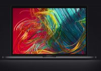 Gids: in 5 stappen een MacBook klaarmaken om te verkopen