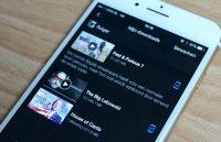 6 tips om rekening mee te houden bij Netflix downloads