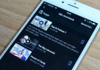 6 tips om rekening mee te houden bij Netflix-downloads