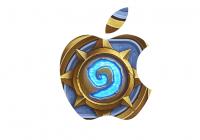 Oogappels #11: Waarom Hearthstone een van de beste iOS-games is