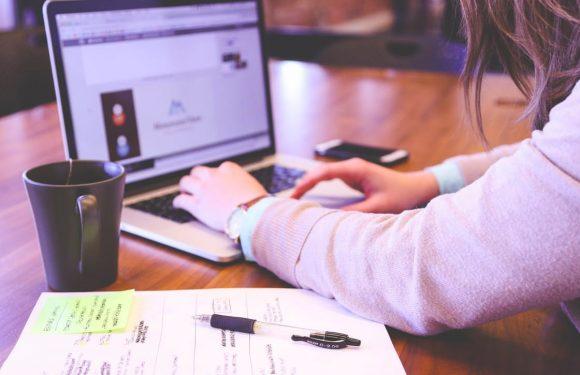 'Gewiste iCloud-notities na 30 dagen toch nog opvraagbaar'