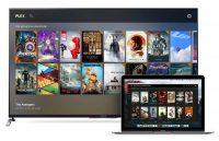 Plex Media Player wordt gratis beschikbaar voor iedereen