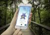 'Ruilen en vechten tegen anderen binnenkort in Pokémon Go'