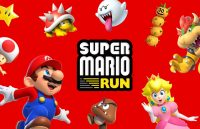 10 Super Mario Run tips: verdien extra muntjes, karakters en meer