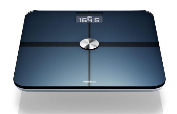Apple haalt Withings-producten uit Store tijdens patentzaak Nokia