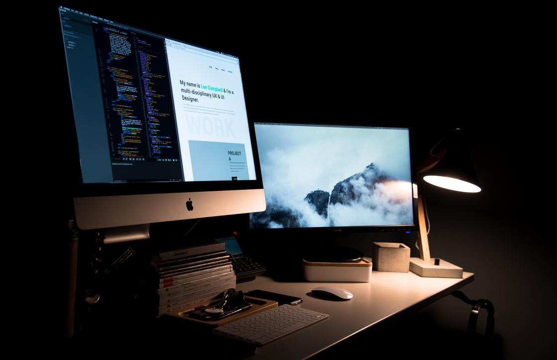 Ex-medewerker: 'Tim Cooks Apple is een saai bedrijf om te werken'