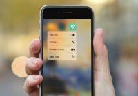 Tip: Download nu je Vine-video's voordat de app vandaag verdwijnt