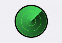 Zo controleer je een iPhone serienummer via de Apple-website