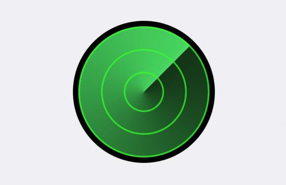 Apple verwijdert handige tool voor het checken van tweedehands iPhones