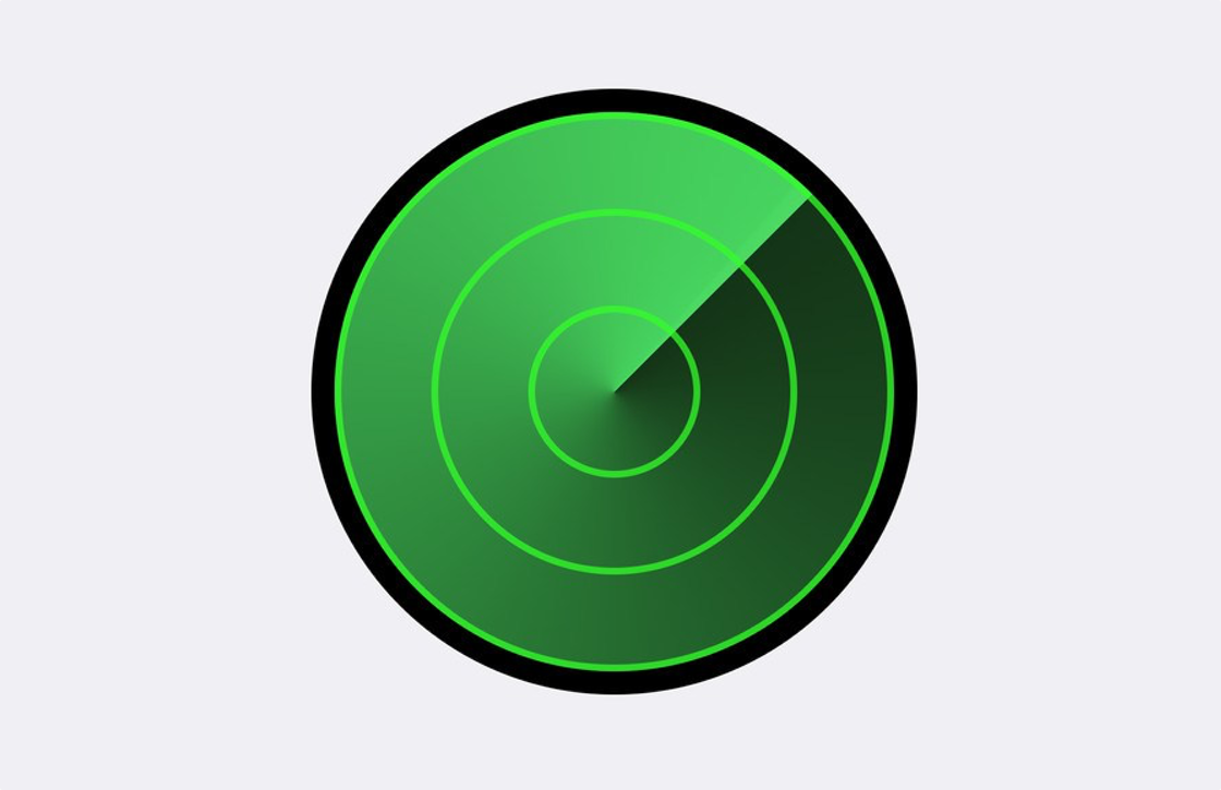 Zo controleer je een iPhone serienummer via de Apple-website