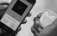 Bekijk de stijlvolle reclamefilmpjes die Apple voor zijn AirPods maakte
