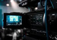 Facebook en Disney komen met videodiensten, maar waar blijft Apple?