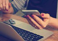 Beveilig je Apple ID met tweestapsverificatie in 4 stappen