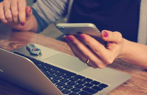 Tip: Apple ID wachtwoord vergeten? Zo los je het op