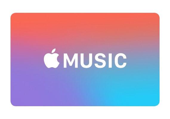 apple-music-card