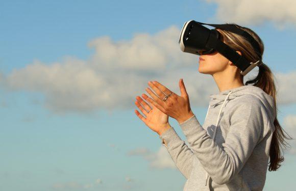 'Apple werkt aan augmentedrealitybril met Carl Zeiss'