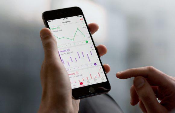 Apple versterkt CareKit-encryptie met techniek van Tresorit
