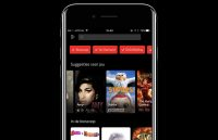 Nieuwe gids-app laat zien waar je films kunt streamen en kopen