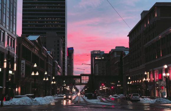 Filmic Pro maakt kleuren van iPhone 7-video's mooier in nieuwe bèta