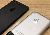 'Steve Jobs bedacht de iPhone vanuit frustratie richting Microsoft'