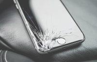 'Apple staat iPhone-schermreparaties door derden toe'