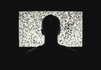 Rotterdammer moet 'Live Bioscoop' op Facebook sluiten
