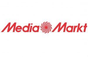 MediaMarkt abonnementen