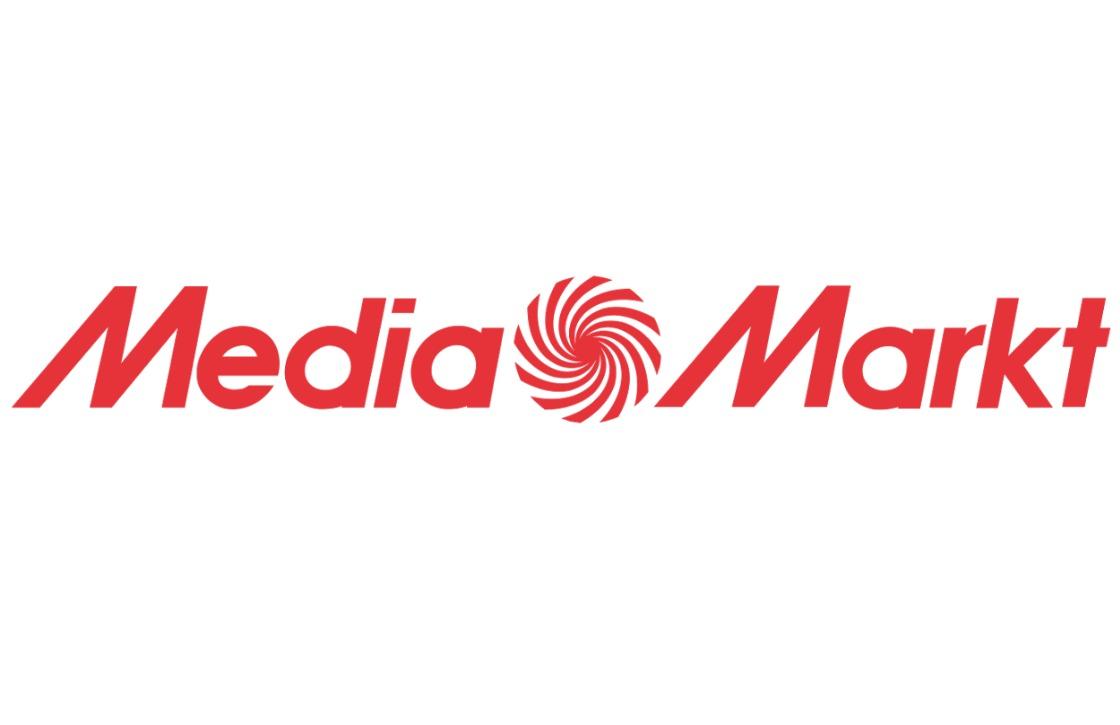 MediaMarkt, bTW-, actie 2018 : 21 BTW Weg Ermee!