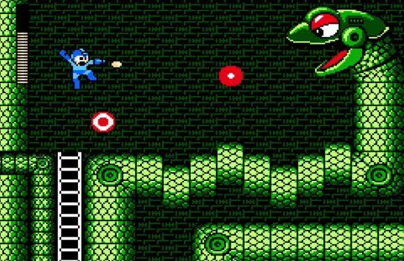 Opinie: Mega Man bewijst dat klassiekers geen succes garanderen op iOS