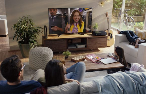 Netflix experimenteert met advertenties voorafgaand aan films en series