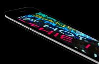 4 redenen om uit te kijken naar een iPhone met OLED-display
