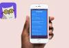 Socratic: slimme huiswerk-app lost de lastigste rekensommen voor je op