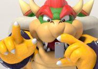 Zo zit Apple Nintendo dwars bij de productie van de Nintendo Switch