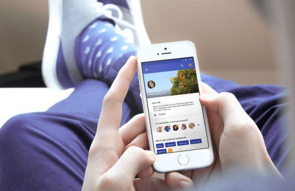 Dit zijn de 5 beste Nederlandse apps van januari – 2017