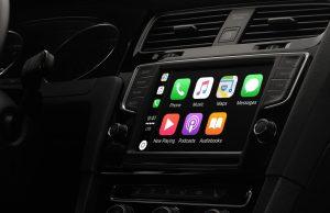 Tip: Zo vind je je geparkeerde auto terug met je iPhone
