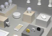 Dit zijn IKEA's plannen voor ARKit bij de launch van iOS 11