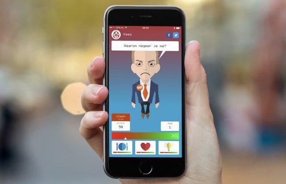 De 5 beste Nederlandse apps van februari – 2017