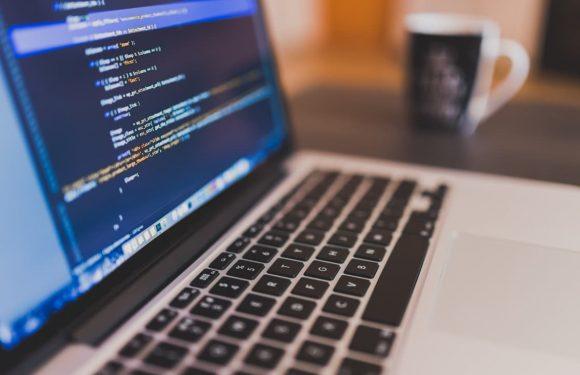 Xagent: deze Mac-malware leest iPhone-backups en wachtwoorden uit