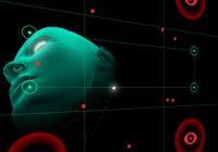 Sci-fi puzzelgame Nightgate is Apples gratis App van de Week