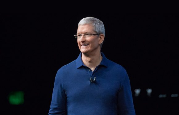 Tim Cook uit teleurstelling over klimaatakkoord in open brief