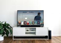Dit moet je weten over de nieuwe 4K Apple TV-geruchten