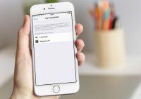 Opinie: Apple laat 32-bit apps vallen, en dat is maar goed ook