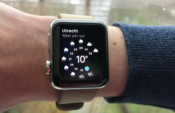Apple Watch 2 tweede indruk: de smartwatch na vijf maanden
