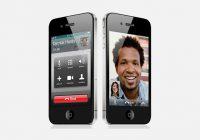 'Apple maakte iOS 6 bewust onbruikbaar om FaceTime-kosten te drukken'