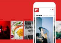Flipboard 4.0 maakt slimme tijdschriften van je interesses